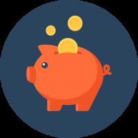 Korona, verotus ja tilinpäätös – kooste taloushallinnon kysymyksistä