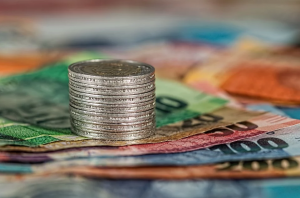 Mitä lainoille tapahtuu nyt maailmalla? Säädökset 26 maassa