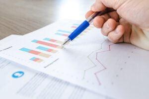 Finanssivalvonta seuraa finanssisektorin tilannetta tehostetusti