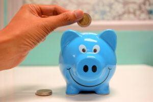 Rahastoluokittaja palkitsi LähiTapiolan parhaana rahastotalona