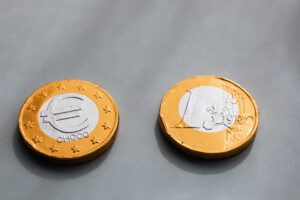 Danske Bank: Osakkeet ovat korkean riskin arvoisia