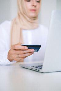 Nordean verkkopankki koki muodonmuutoksen – yhdenmukainen käyttäjäkokemus palkitun mobiilipankin kanssa