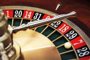 Oletko jo kokeillut erilaisia turnauksia kasinoilla?