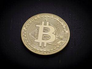 Opi säästämään bitcoinien avulla
